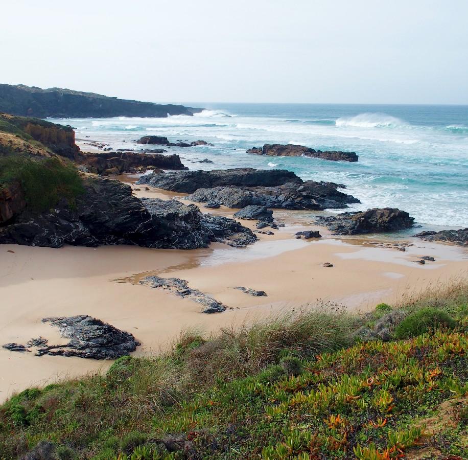 plages-alentejo-portugal (11)
