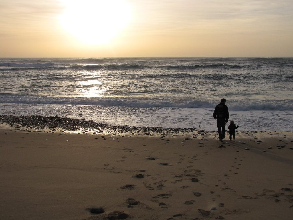 plages-alentejo-portugal (26)