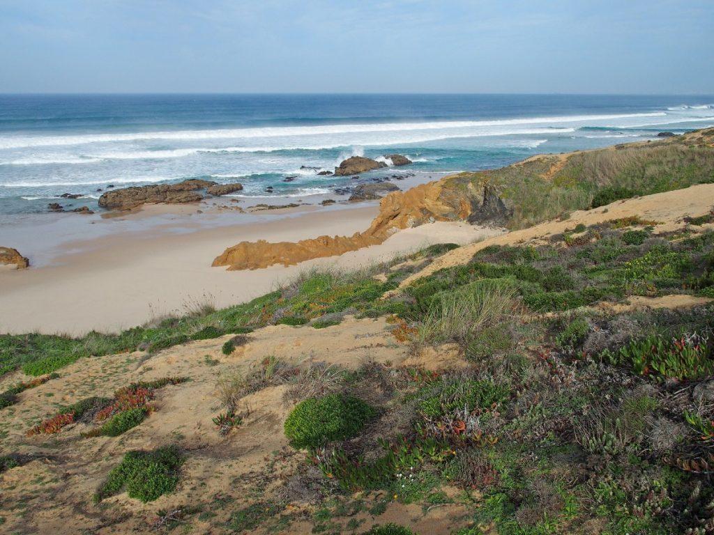 plages-alentejo-portugal (6)