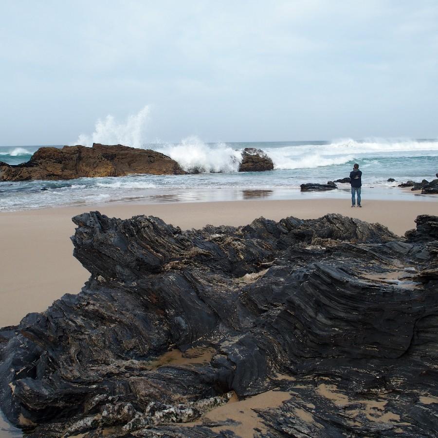 plages-alentejo-portugal (8)