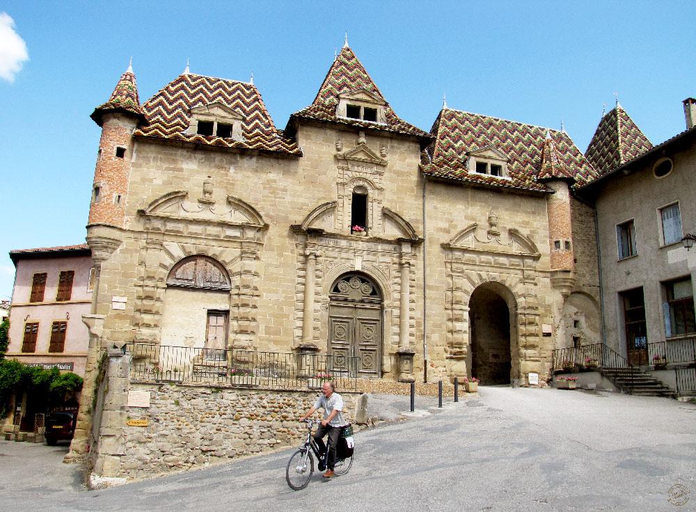 saint antoine abbaye-192