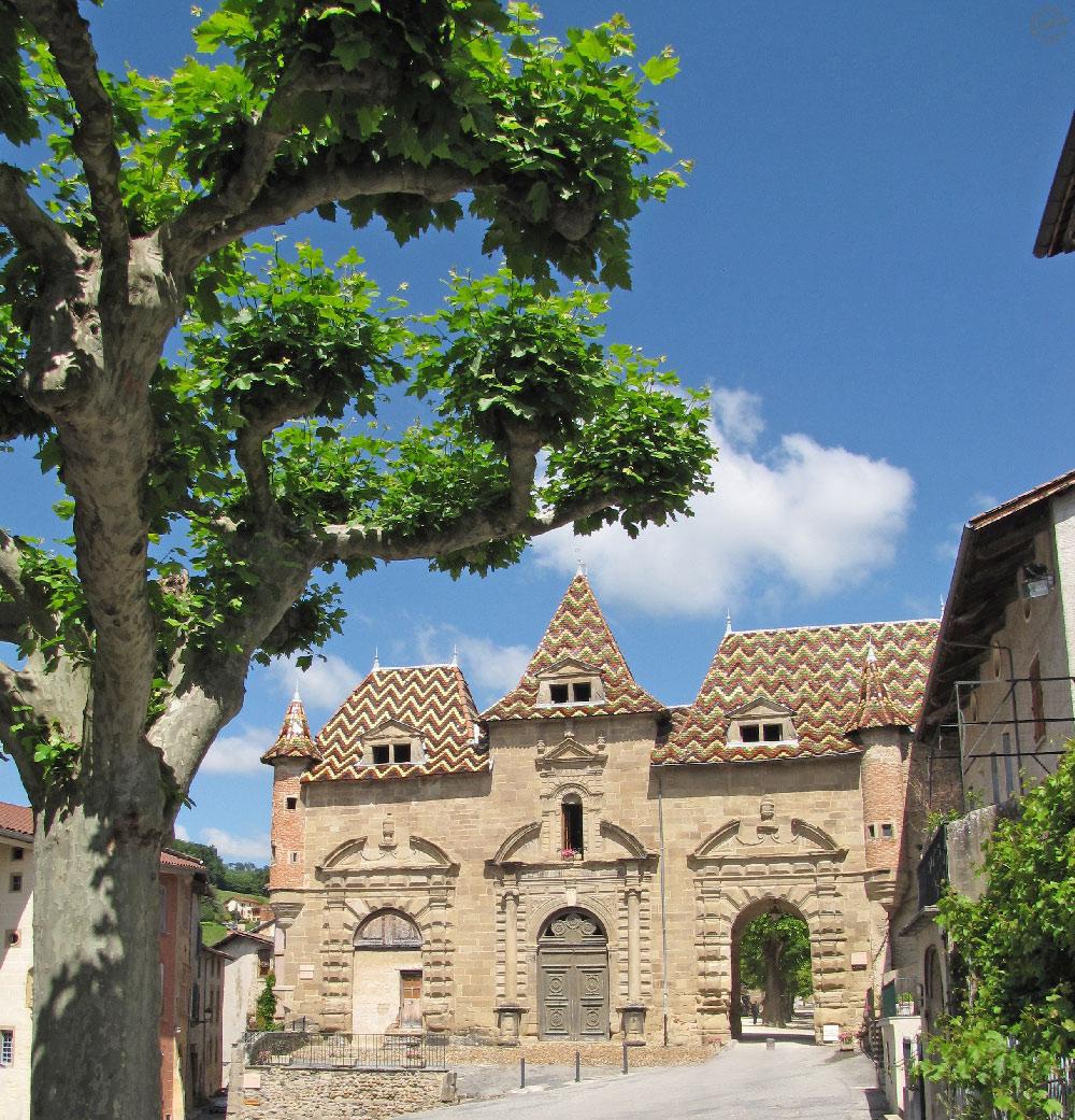 saint antoine abbaye-194
