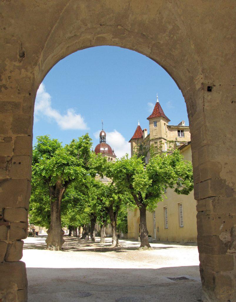 saint antoine abbaye-197