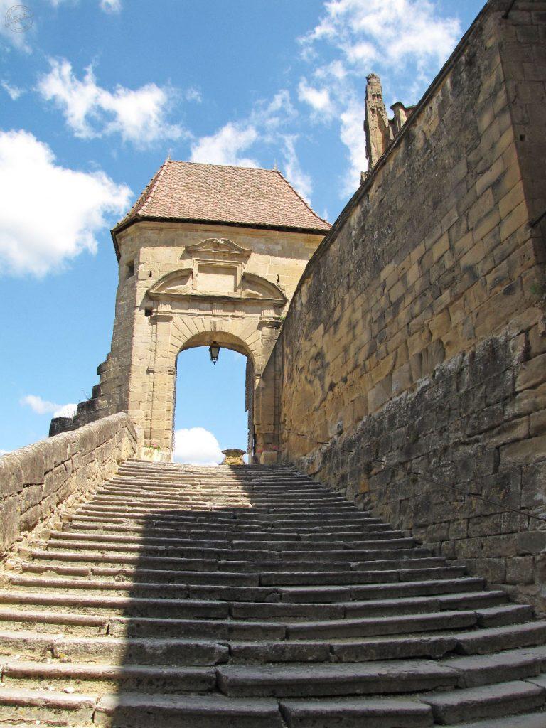 saint antoine abbaye-227