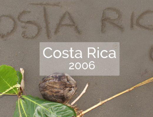 titre-costarica