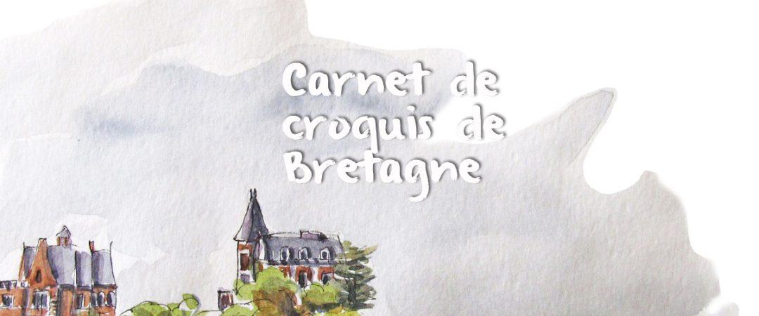 auqarelle-bretagne