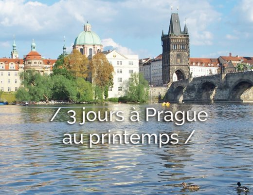 entete-prague-3-jours
