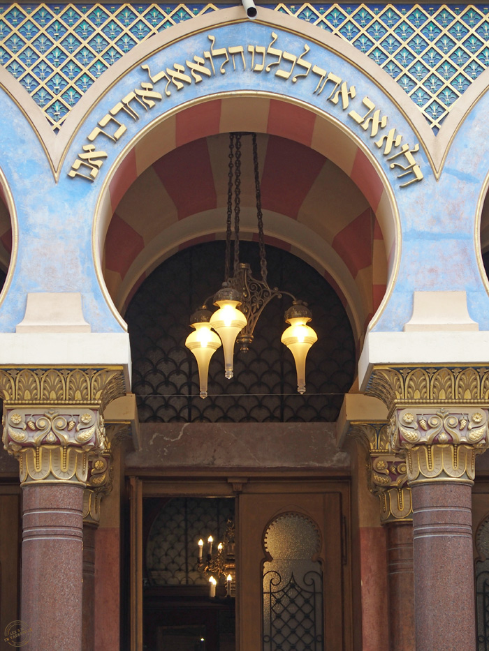 synagogue-vieille-nouvelle2