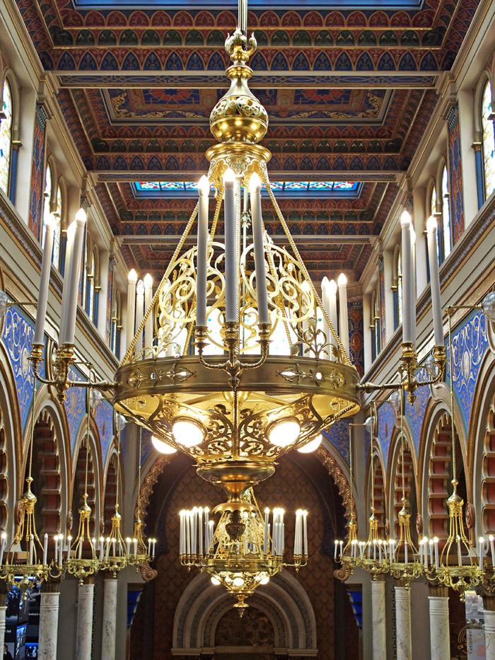 synagogue-vieille-nouvelle3