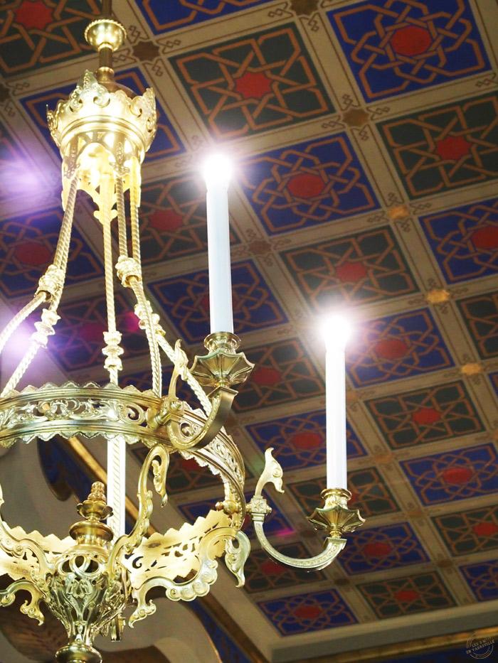 synagogue-vieille-nouvelle4