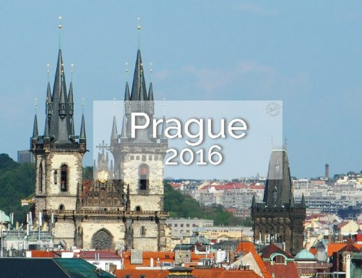 titre-prague-pratique1