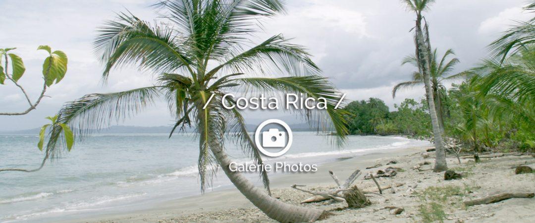 photos-costa-rica