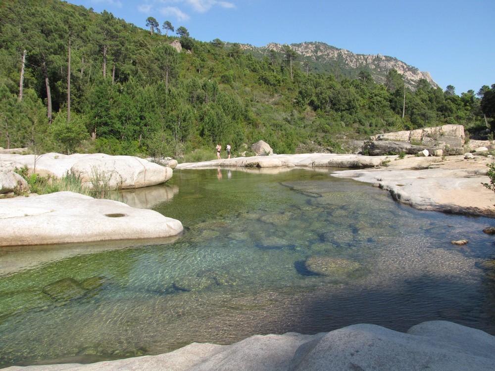 Rivière Cavu