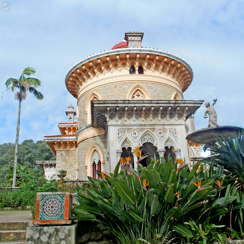 monserrate-21
