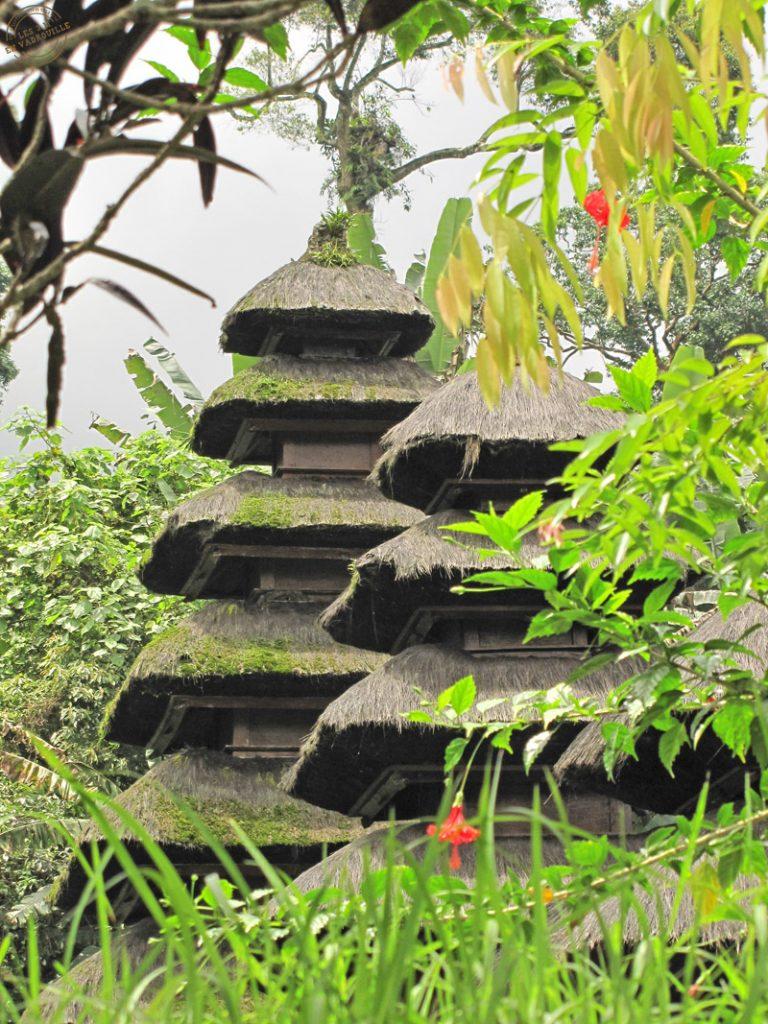 Batukaru Bali