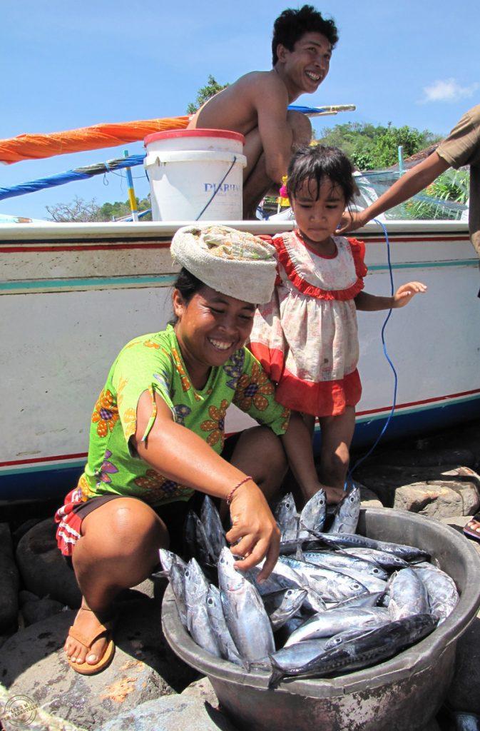 Pêcheurs d'Amed