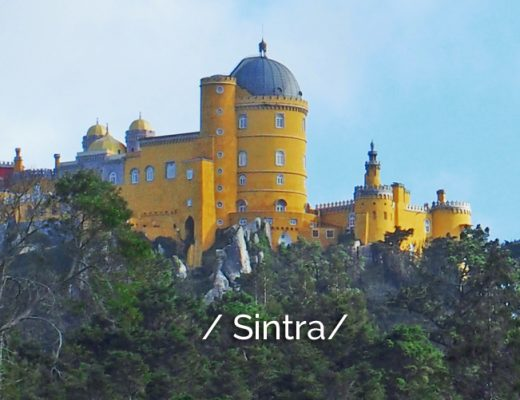 entete-sintra2