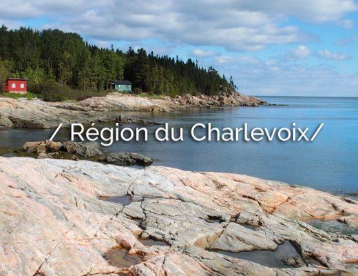 charlevoix-entete