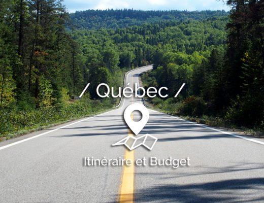 itineraire-quebec
