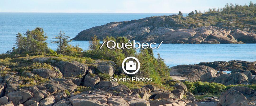 photos-quebec2