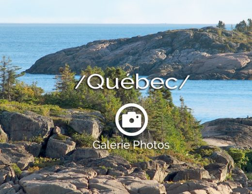 photos-quebec2