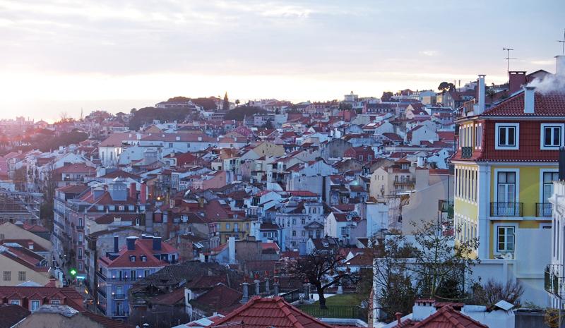 2016-01-portugal-015