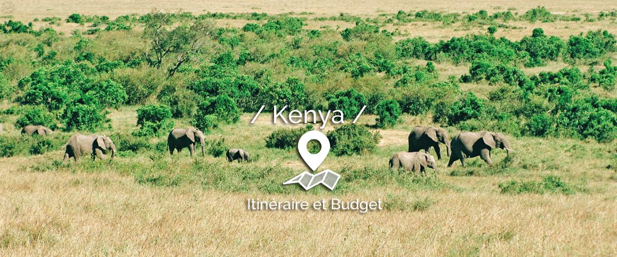 meilleur site de rencontre au Kenya