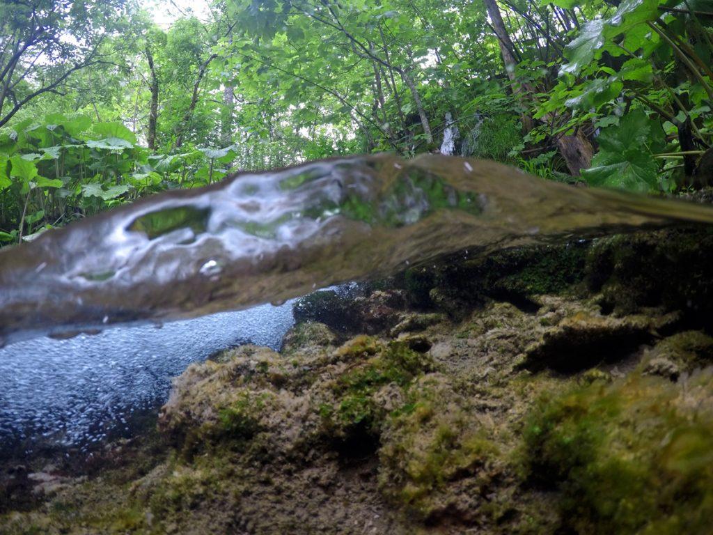 plitvice-jezera-lacs (20)