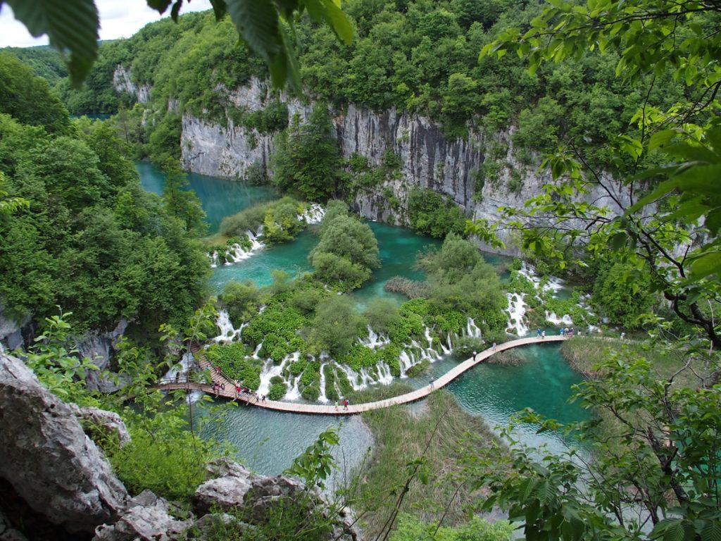 plitvice-jezera-lacs (22)