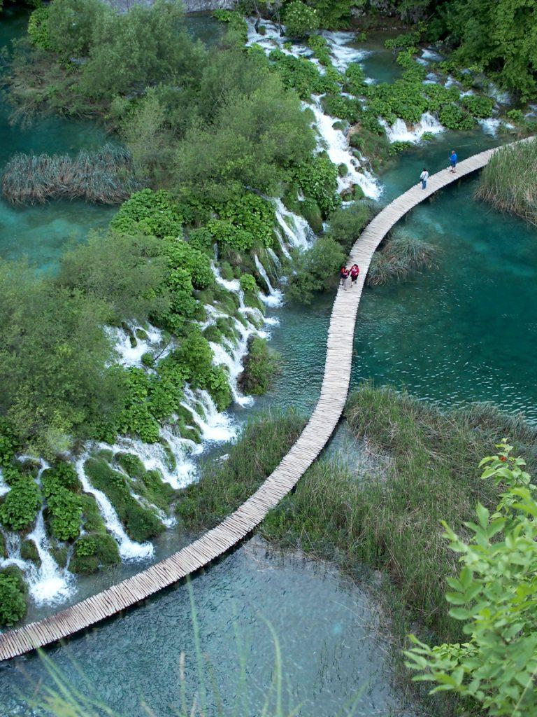 plitvice-jezera-lacs (9)