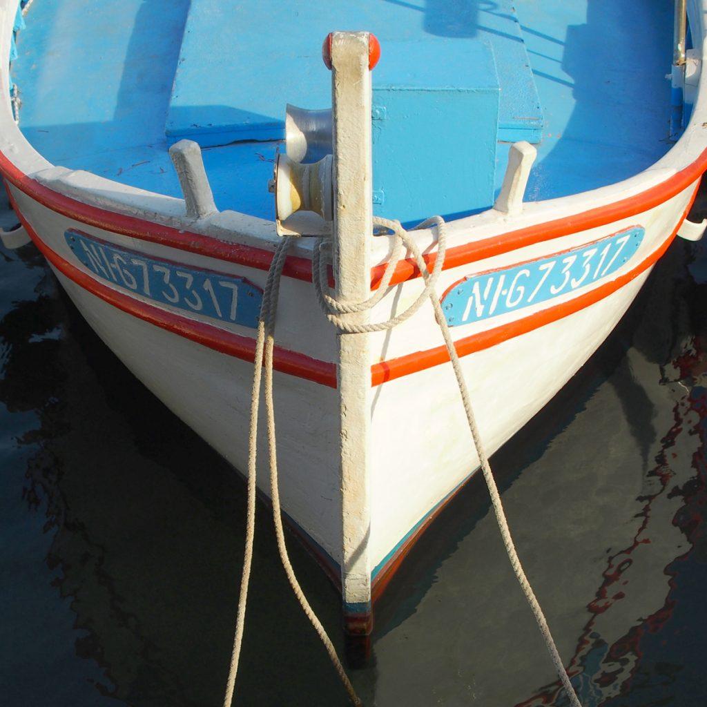 port-du-poussai1