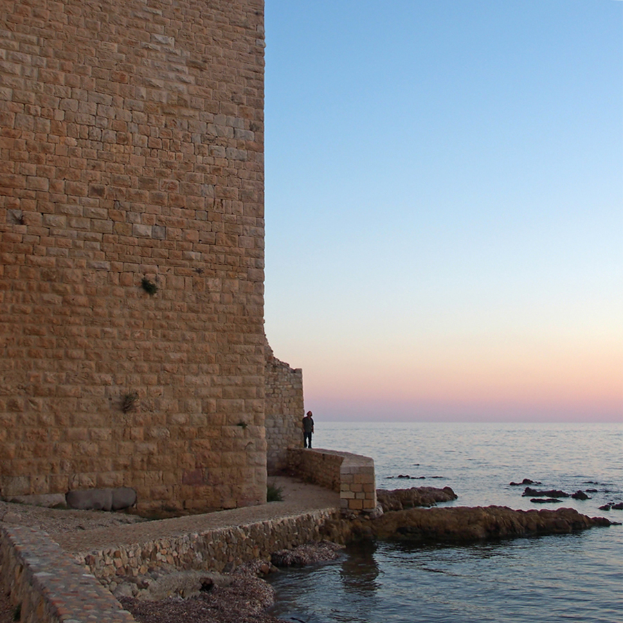 saint-honorat1