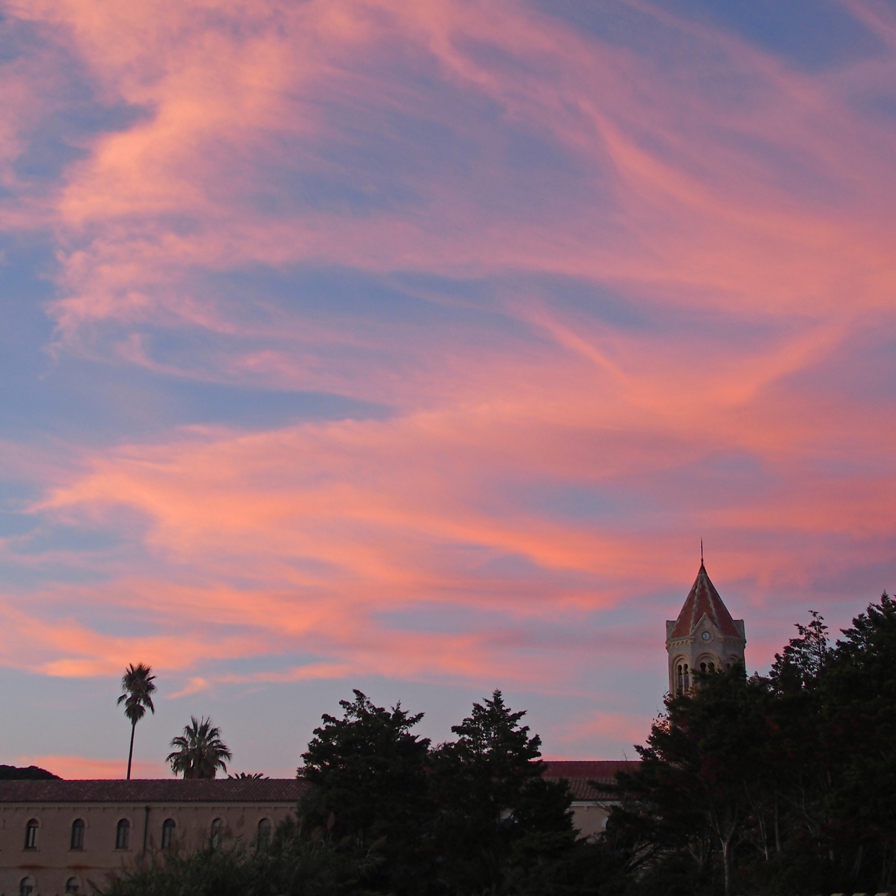 saint-honorat2