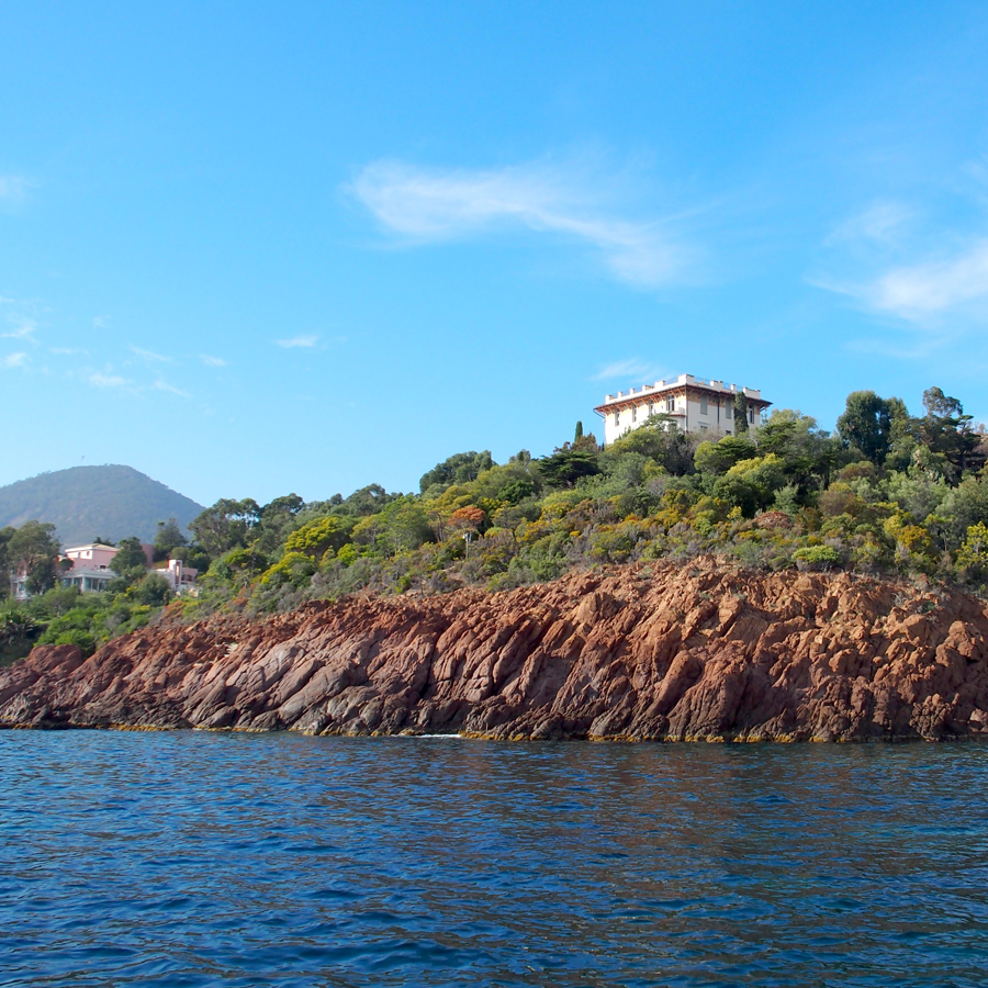 villa-corniche1
