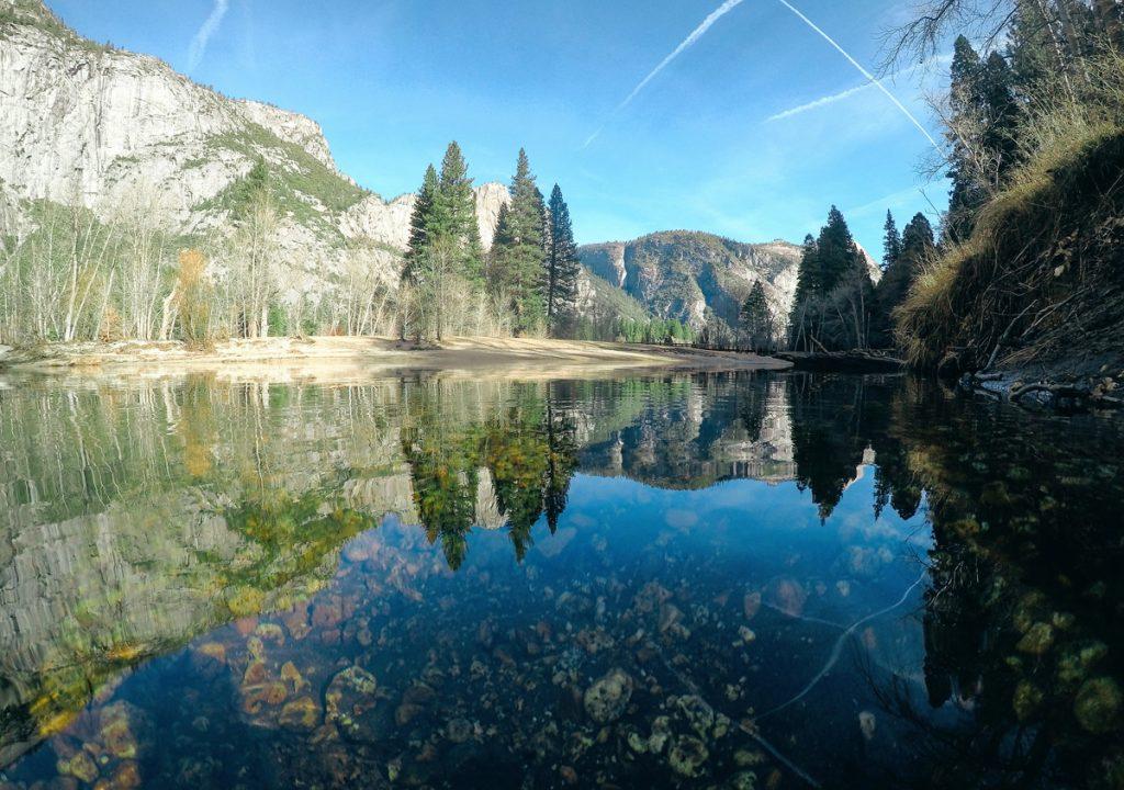 Yosemite-(3)
