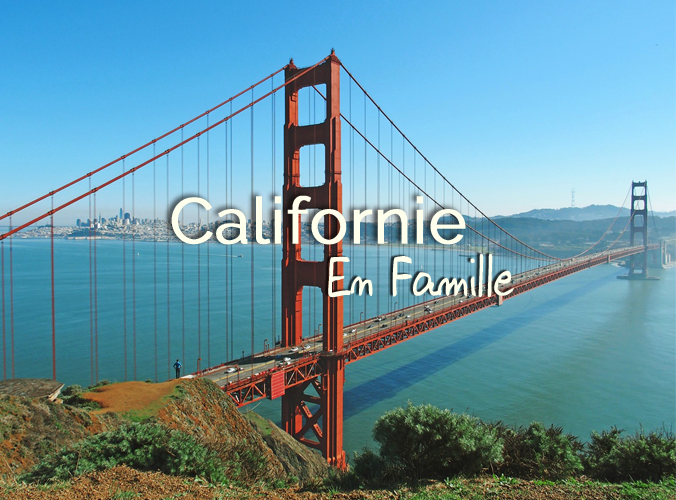 //  CALIFORNIE 2018 //   Un road-trip tranquille de 19 jours de San Francisco au Yosemite, en passant par Monterey, la Highway 1 et Point Reyes