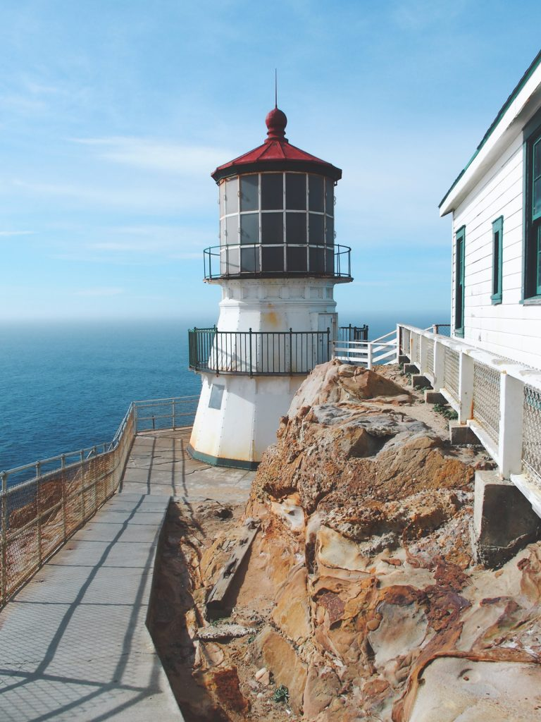 point-reyes-lighthouse9