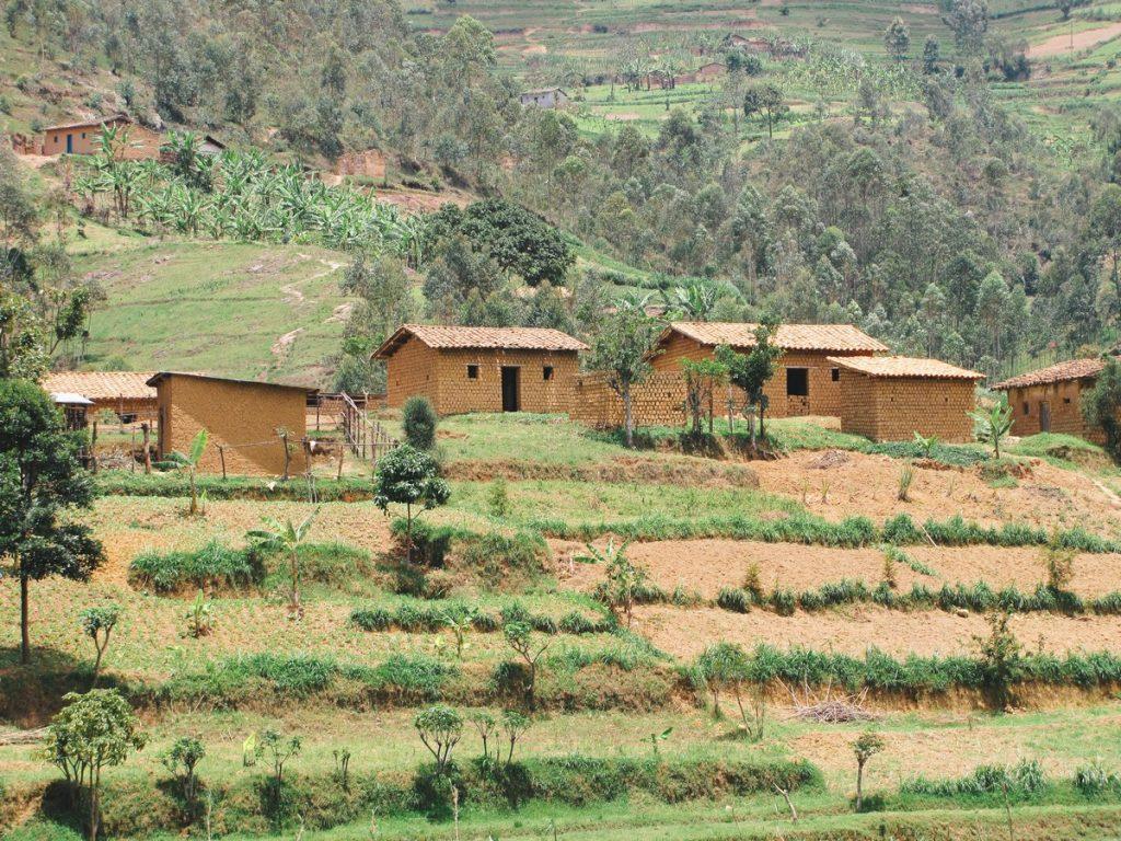 blog_voyage_rwanda