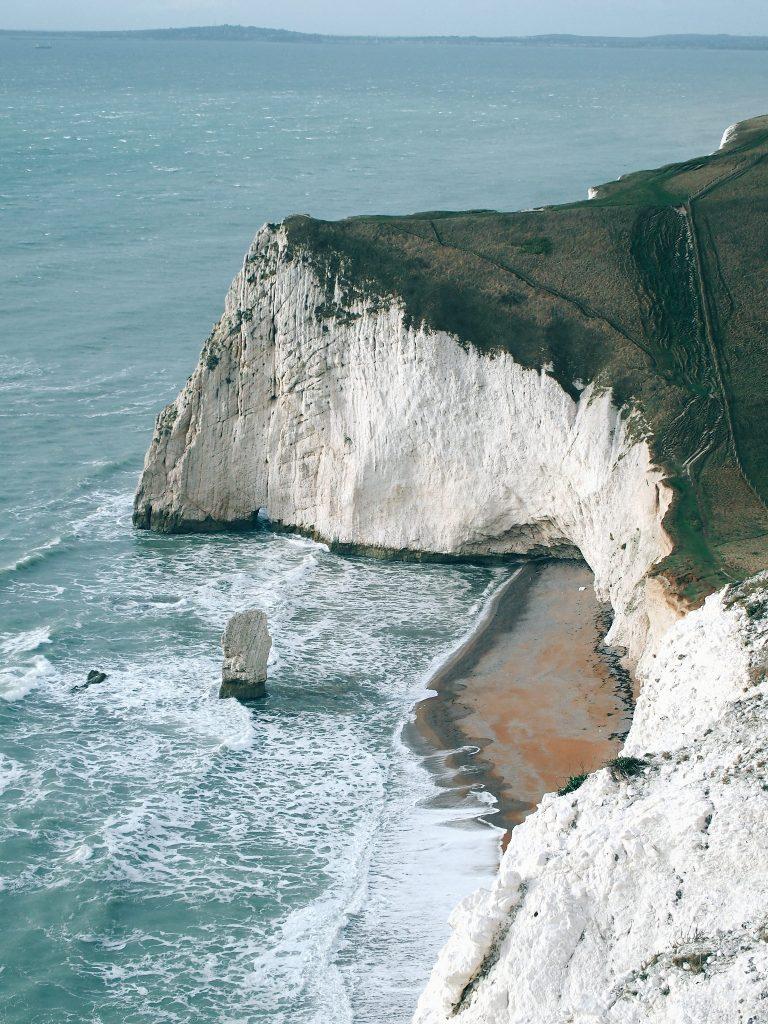 Dorset2