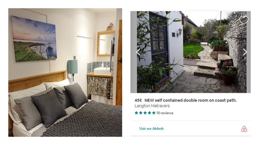 airbnb_dorset