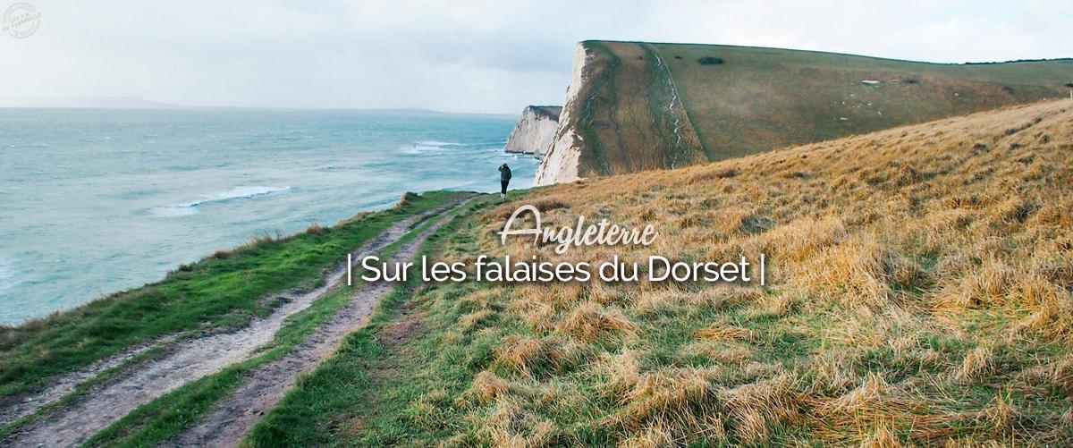 Dorste / Angleterre