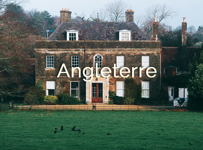 angleterre-destination