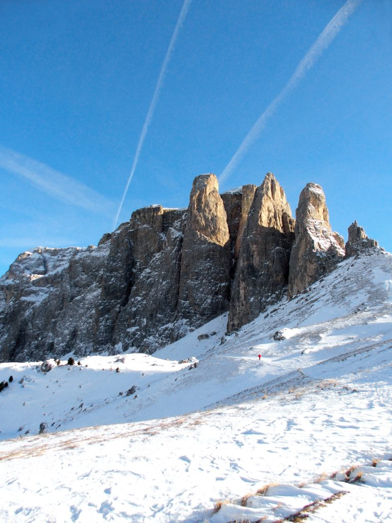 sella_pass_dolomites