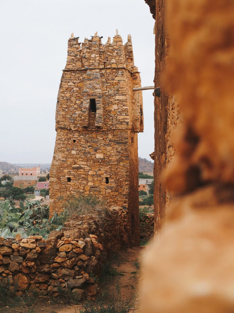 maroc-agadir-Imchguiguiln
