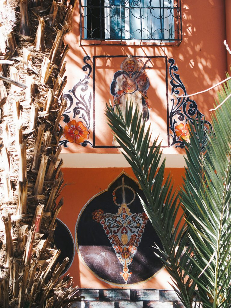 maroc-ait-mansour-tafraout