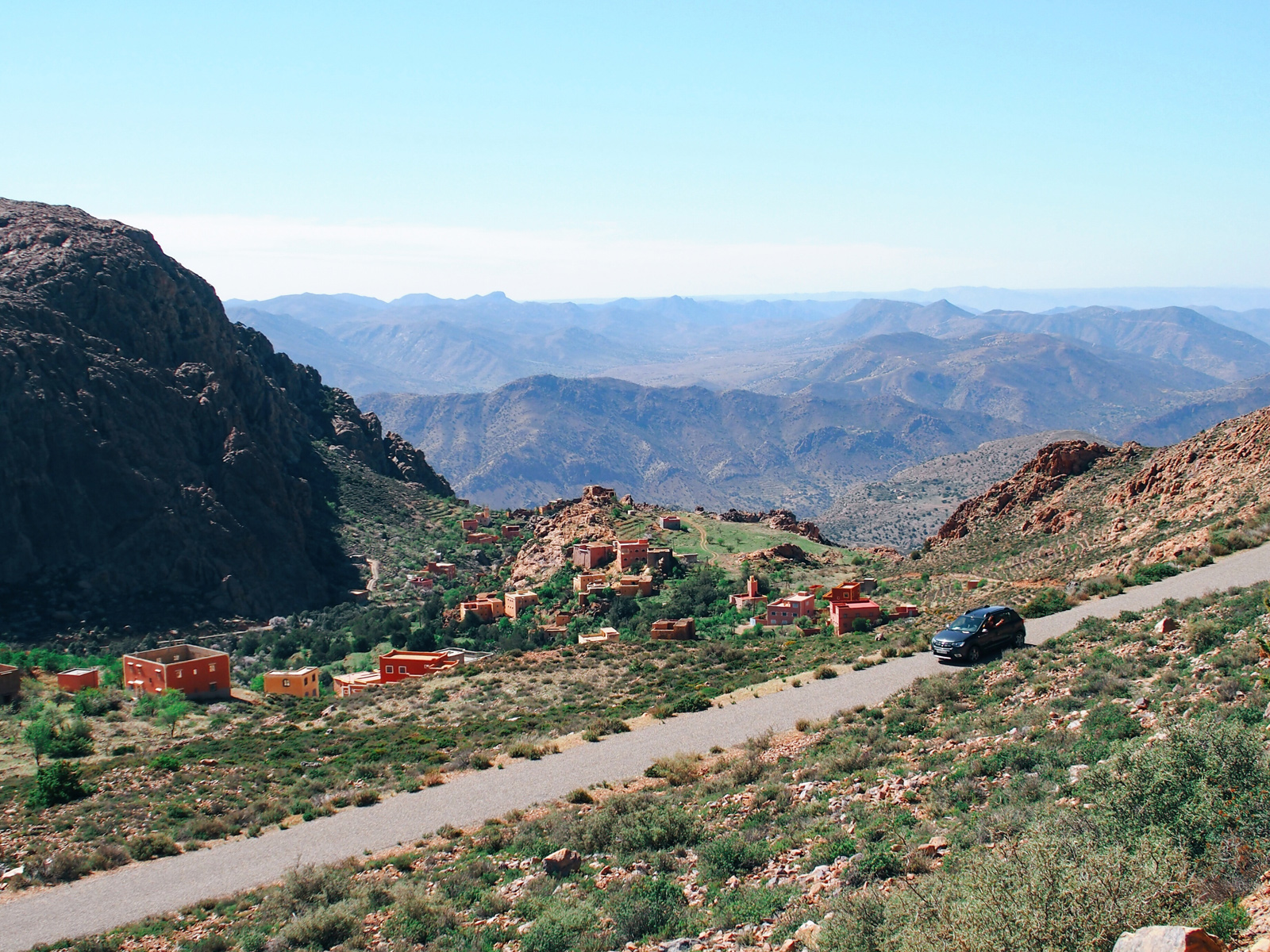 maroc-tanalt-tafraout