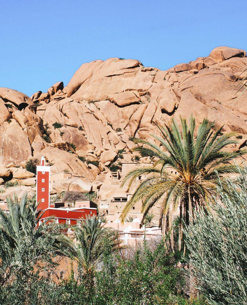 velo-tafraoute-maroc