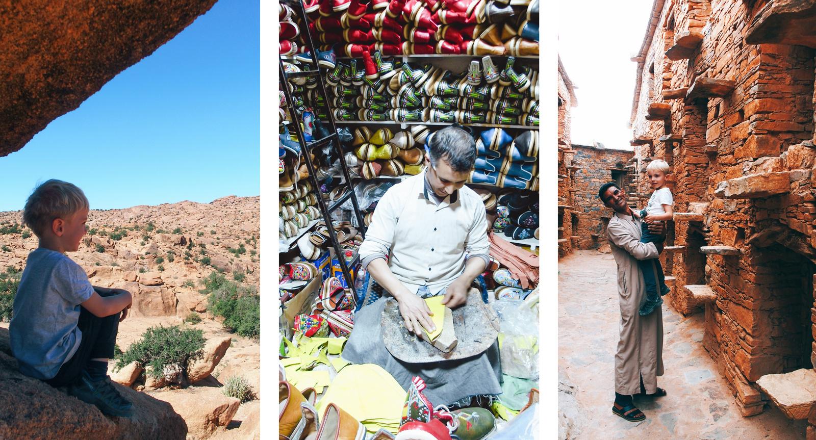 maroc-tafraout-enfant