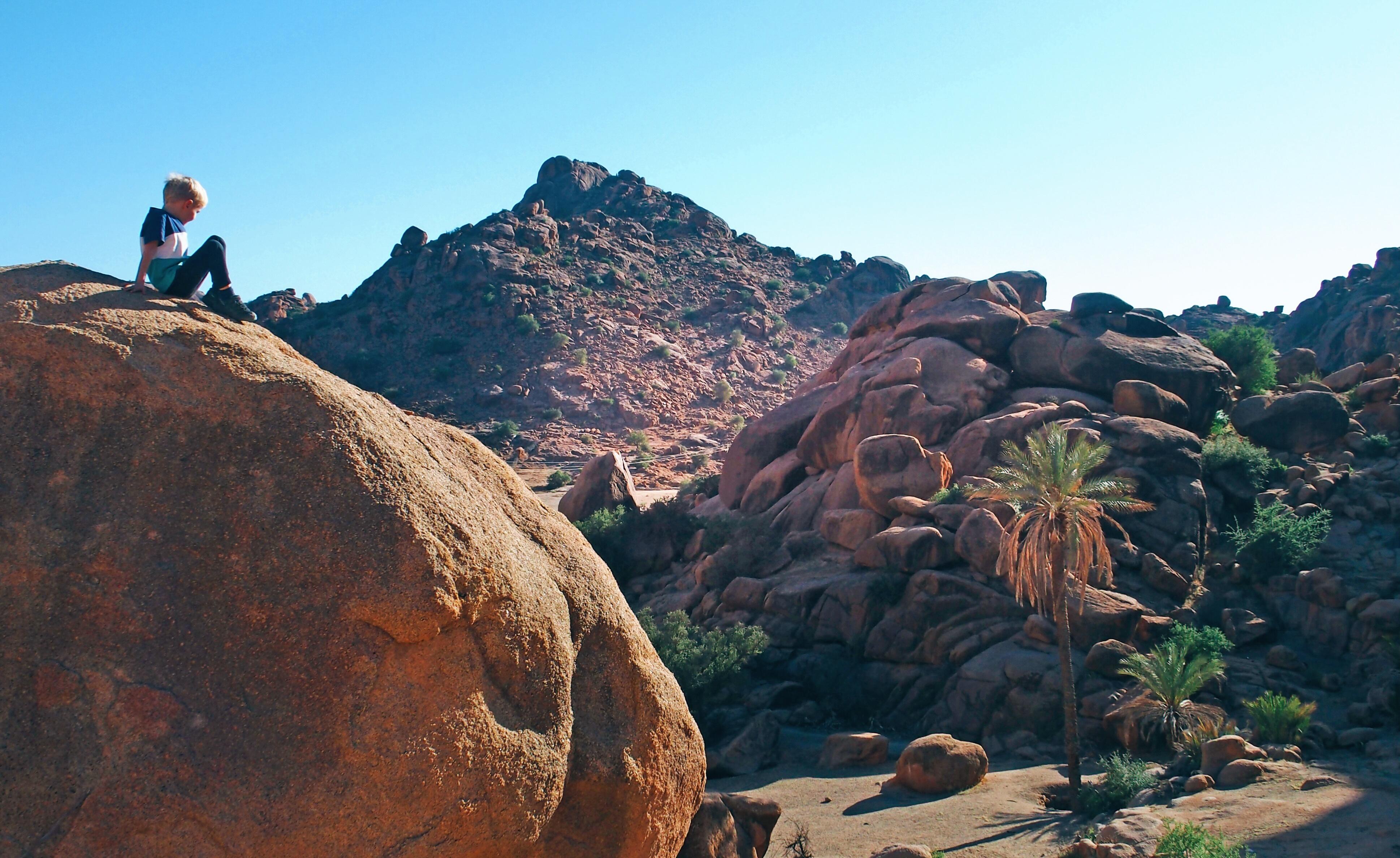 tafraout-maroc-enfant