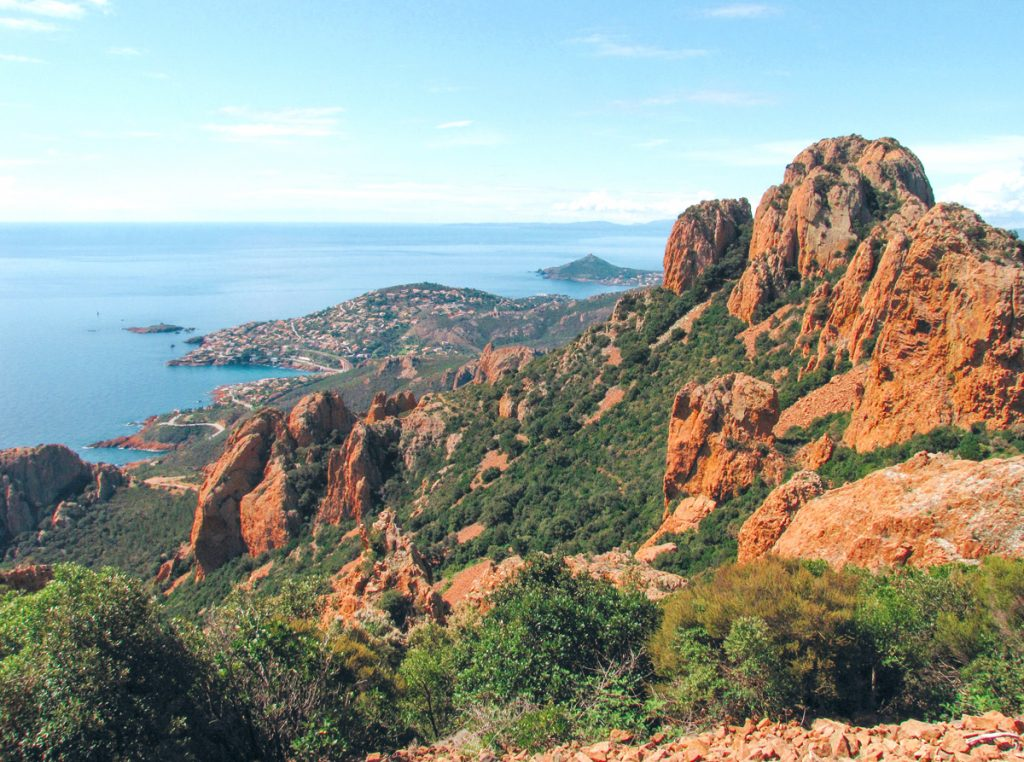 Esterel_massif_3MTravel (19)